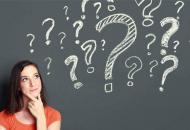 配音工作中应该注意的语言表达有哪些?